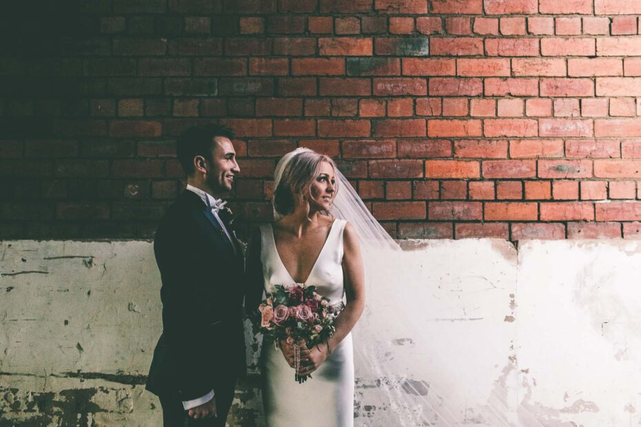 manchester venues wedding hire